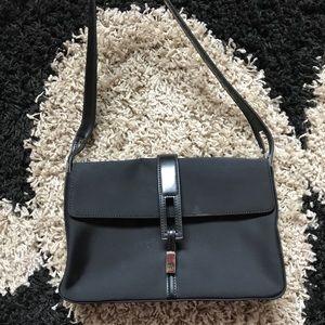 DKNY City shoulder bag